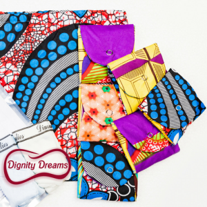dignity dreams pack