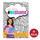 Menstrual Education Book