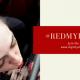#RedMyLips